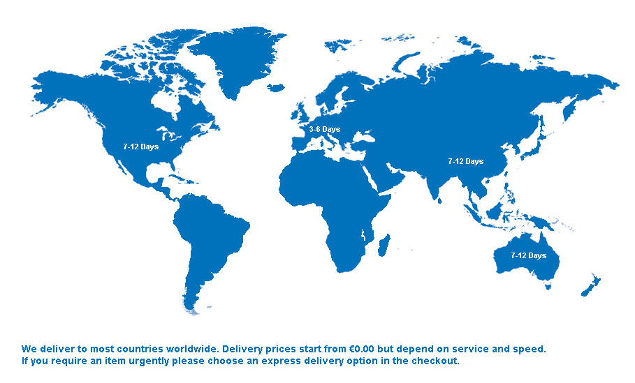 world_map1
