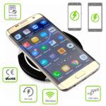 Vida IT V1W Wireless Charging Pad